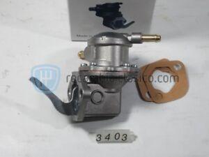 Bomba-gasolina-MG-Midget-1500