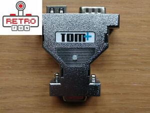 tom-souris-usb-joystick-adapter-for-commodore-c-64-c-128-amiga-atari-st-tt