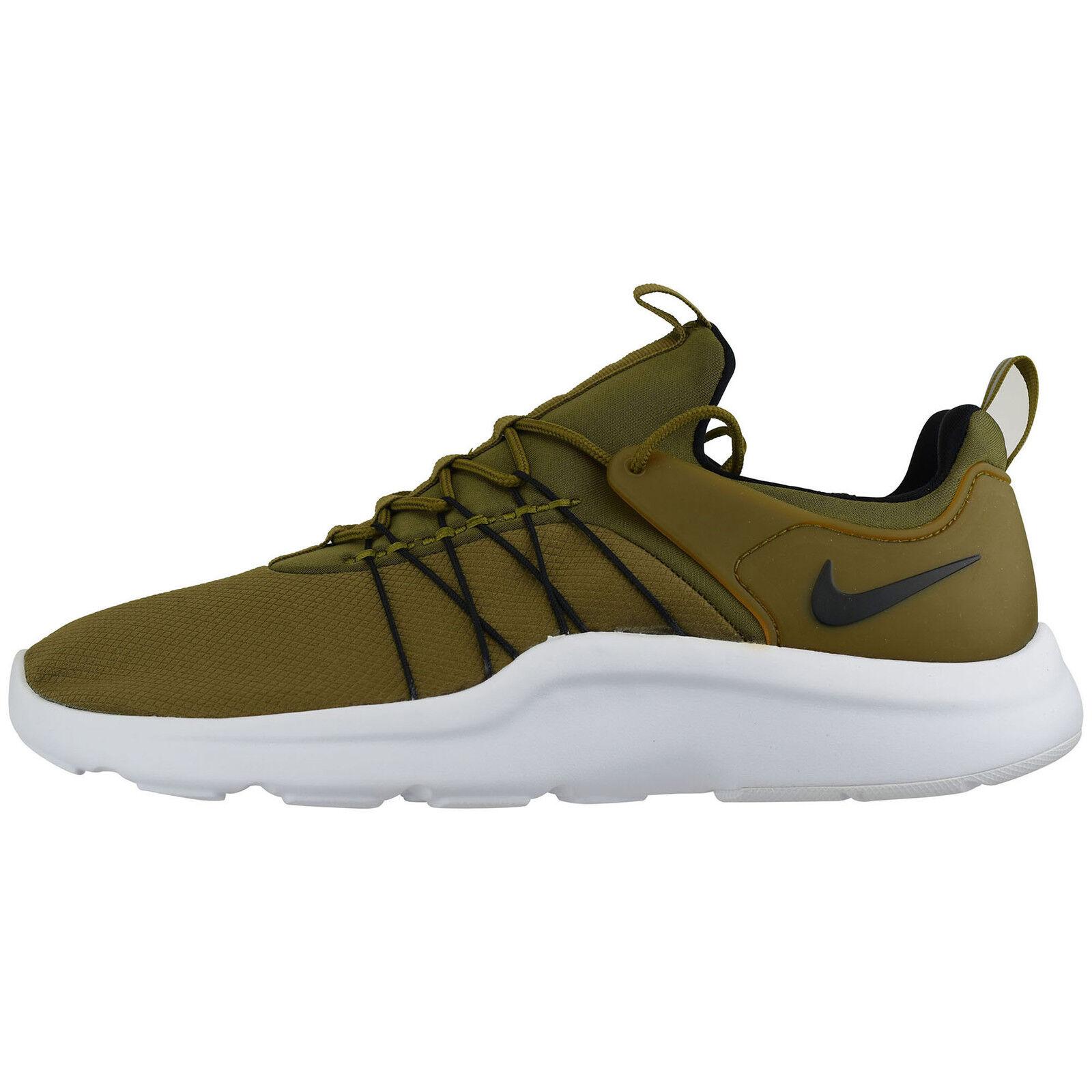Nike Darwin shoes 819803-330 Lifestyle Laufschuhe Running Freizeit Sneaker