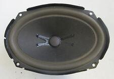 Genuine Used MINI Harman Kardon Rear Loud Speaker for R50 R53 - 6801095