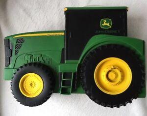 Hot Wheels Toy Car Holder Case : Hot wheels massive mega hauler truck car carry case hotwheels