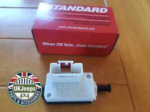 Details about Jeep Grand Cherokee ZJ WJ 1994-2004 Brake Stop light switch