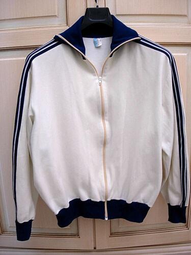 Adidas Trᄄᄄs Hommes100PolyesterTaille Maillot Vintage 7CrᄄᄄmeOriginal O8wPvNnym0
