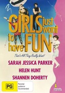 Girls-Just-Want-To-Have-Fun-NEW-DVD