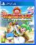 miniature 1 - Wonder Boy Asha In Monster World PS4 Neuf sous blister