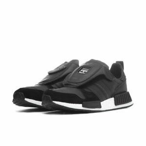 Hommes-Adidas-ORIGINALS-MICROPACER-X-R1-EE3625-Boost-n-039-a-jamais-fait-Pack-sz-7-13-DS