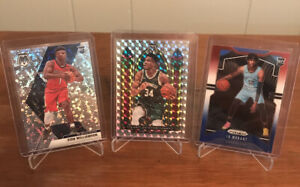2019-20-Basketball-Repack-Giannis-Stained-Glass-Prizm-Optic-Mosaic-Zion-Ja