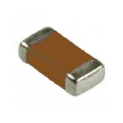 50PCS 475K 4.7uF ±10/% X7R SMD capacitor MLCC 1210 3.2mm×2.5mm NEW