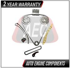 Timing Chain Kit Fits 09 Chevrolet Epica 2.5 L DOHC