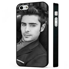 Zac Efron 6 PHONE CASE FOR iPHONE SAMSUNG LG etc