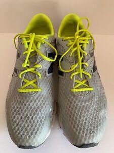 Women's New Balance 630v5 FLXride Shoes