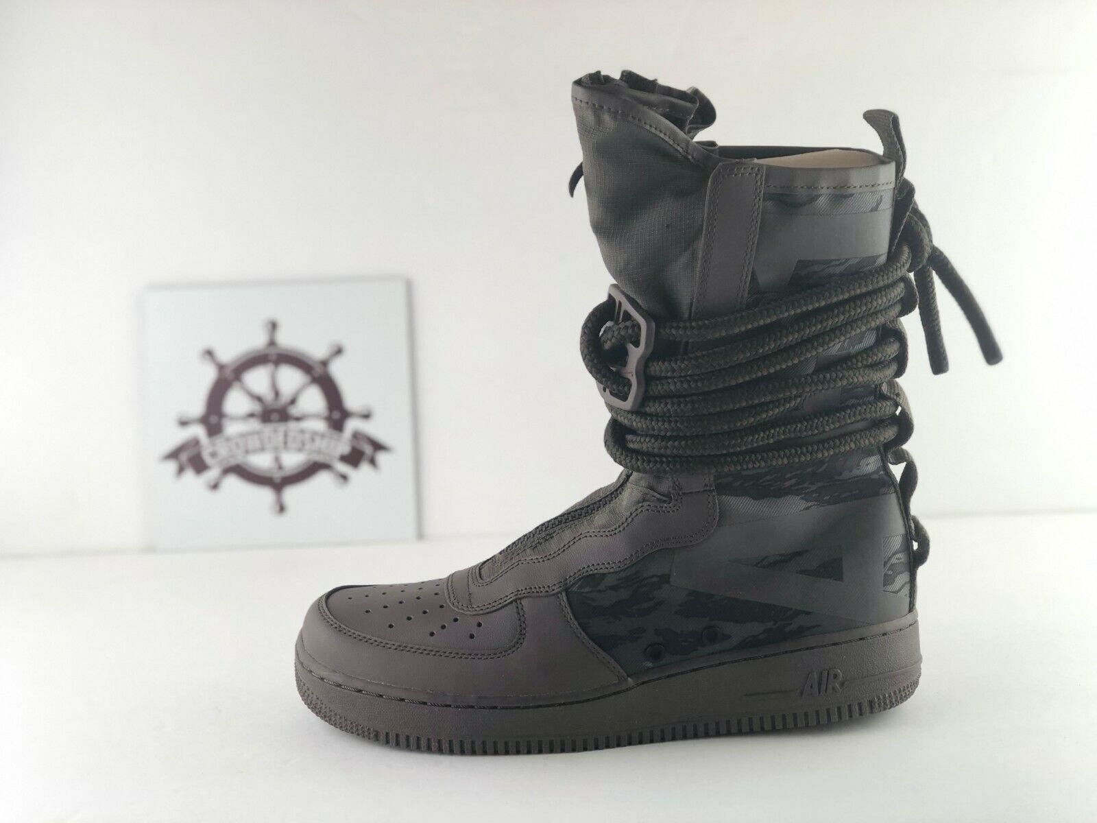 Nike SB Stefan Janoski Max Navy Blue Men's shoes 631303 404 Size 10.5, 11.5