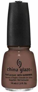 China-Glaze-Nail-Polish-Lacquer-FOIE-GRAS-80614-5oz