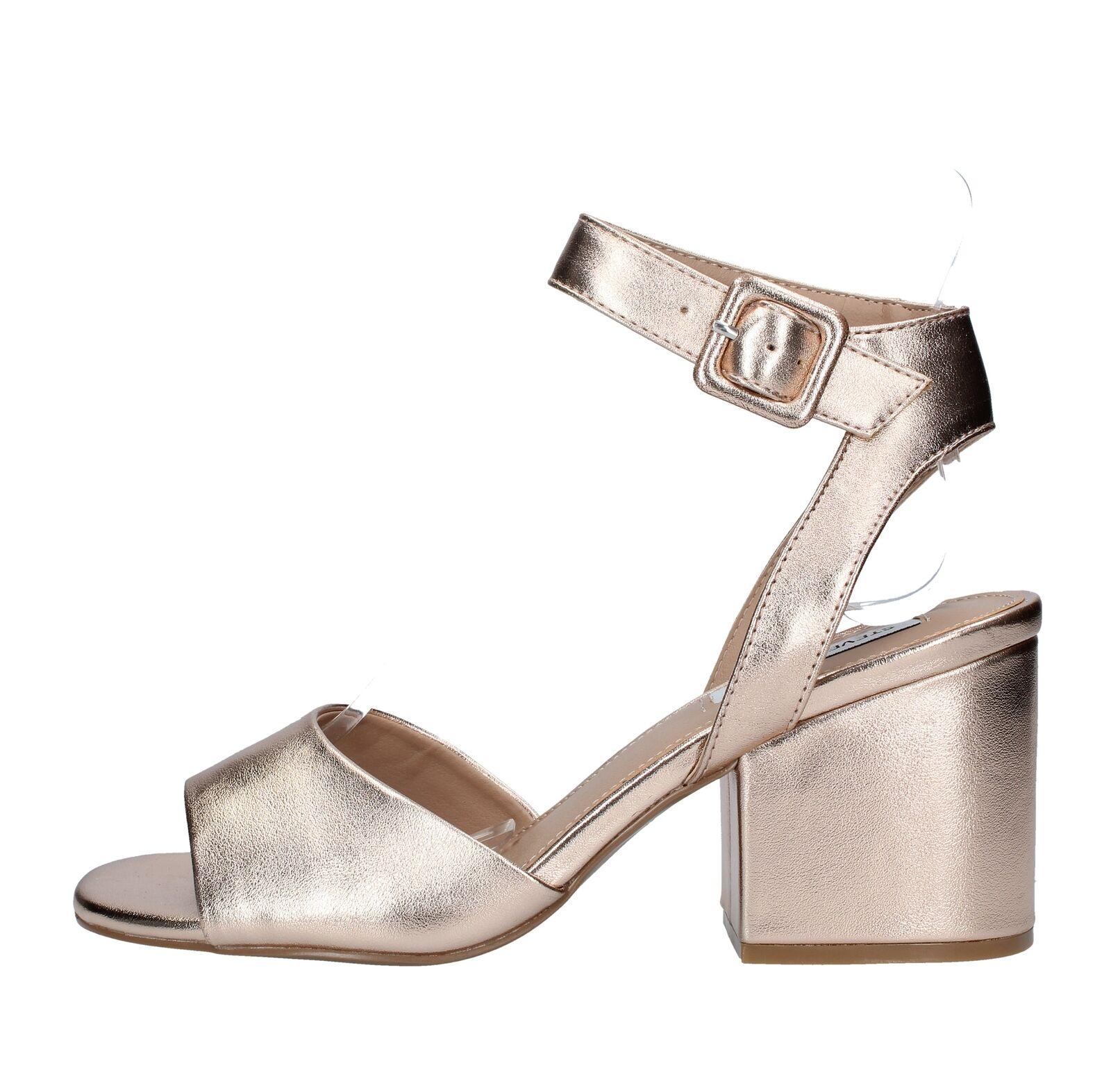 Amf4 _ stev shoes Sandals Steve Madden Woman Pink