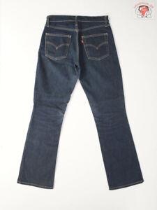 Blue Monkey Damen Jeans mit mittlerer Bundhöhe W28 günstig
