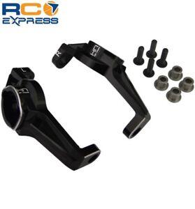 Hot-Racing-Traxxas-TRX-4-Aluminum-Front-C-Hub-Carriers-TRXF1901