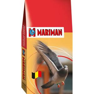 Versele-Laga-Mariman-Super-Winner-Racing-Pigeon-Feed-Sprint-Seed-Mix-20kg