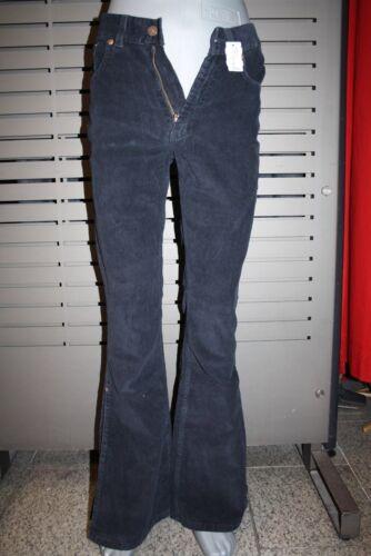 Freeman 1173 Porter T Favofold Gr Noir expos Jeans Nouveau Cord Bleu 5320 28 rrw1WP6q5x
