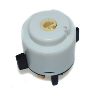 4B0905849 Starter Electrical Ignition Switch For VW Beetle AUDI A4