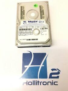 MAXTOR 91021U2 WINDOWS XP DRIVER