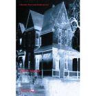 Silent Alarm 9781420818611 by Susan M. Hooper Paperback