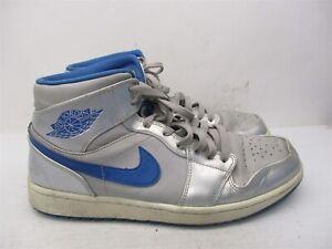 another chance 3137b 271d1 JORDAN Sneakers Men's Size 10 Athletic BASKETBALL AIR JORDAN ...