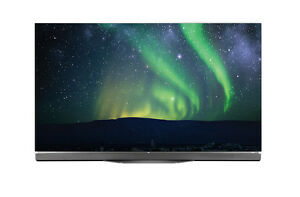 SMART-TV-OLED-65-LG-65E6V-4K-HDR-SOUNDBAR-INTEGRATA-HARMAN-KARDON-NUOVO-ITALIA