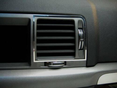Fits Vauxhall VECTRA MK3 1.8 véritable imprimé bleu en-Ligne Filtre à carburant