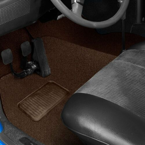For Cadillac Series 61 49 Sewn-To-Contour Replacement Carpet Sewn-To-Contour