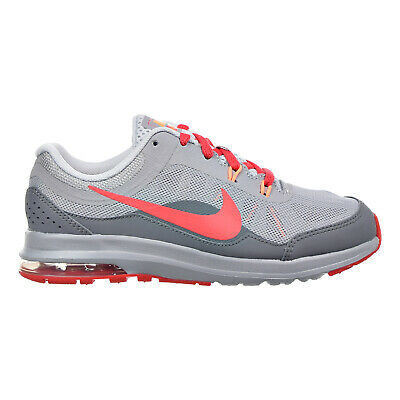 Nike 859575 Kids Youth Boys Girls Air Max Dynasty 2 Low Top Shoes Sneakers