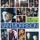 The Best Of Vol. 3 by Van Morrison (CD, Jun-2007, 2 Discs, EMI Music Distribution)