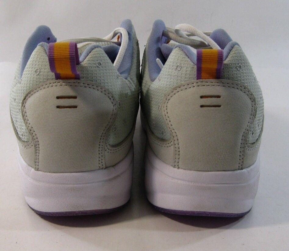 Nike Jordan Cmft Viz Air 13 Hommes Basketball Baskets 441364 441364 Baskets 004 7a0b9b