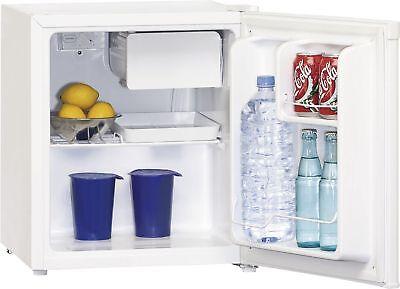 Mini Kühlschrank Energiesparend : Kühlschrank schwarz preisvergleich u die besten angebote online kaufen