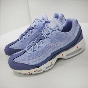 air max 95 white on feet