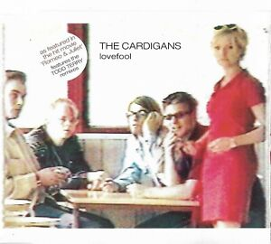THE-CARDIGANS-LOVEFOOL-CD-SINGLE