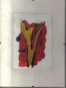 Painting-Elisabeth-DU-86