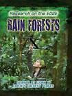 Rain Forests by Louise Spilsbury (Hardback, 2015)