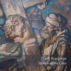 Frank Brangwyn by Libby Horner (Paperback, 2015)