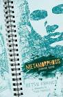 Metamorphosis: Junior Year by Betsy Franco (Hardback, 2010)