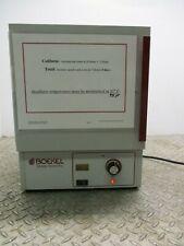 Boekel Digital Incubator 133000 120v 90w 75a 1ph 60hz