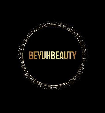 BeyuhBeauty