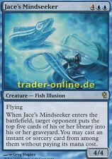Jace's Mindseeker (Jaces Gedankenforscher) Jace vs. Vraska Magic