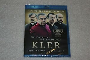 KLER-BLU-RAY-POLISH-RELEASE-WOJCIECH-SMARZOWSKI-ENGLISH-SUBTITLES
