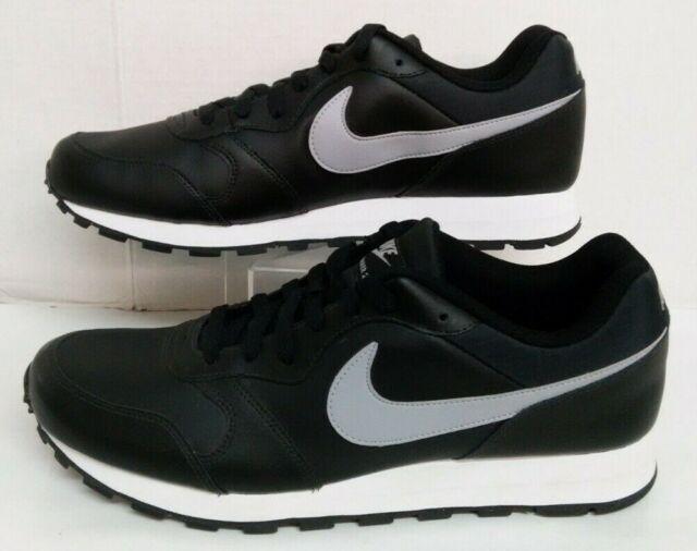 Nike MD Runner 2 749794410 grey