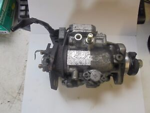Rover-25-2004-2-0-TD-INYECTOR-Combustible-Bomba-0470004005