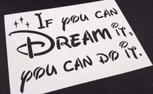 If You Can Dream It Traduction Brad Erva Doce Info