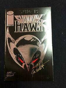 Shadowhawk-1-Signed-by-Jim-Valentino-Image