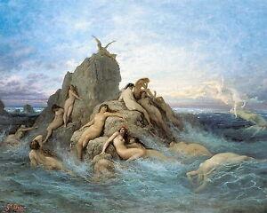 pron-stars-nude-mermaid-women-and-chi