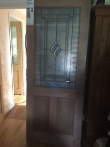 Image is loading External-Hardwood-2XG-Dowelled-door-with-Coleridge-Glass : 2xg doors - pezcame.com