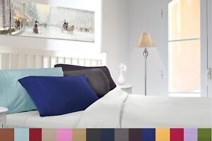 1800-Count-Pillowcase-Set-Standard-Queen-and-King-sizes-available-Set-of-2